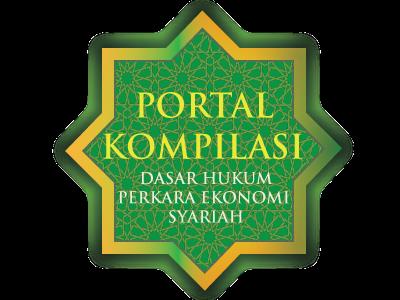 logo-portal-Eksyar
