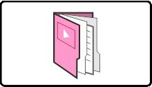 web-icon-panduan