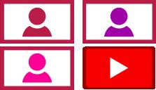 web-icon-video